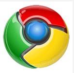 你不知道的Chrome私房外掛