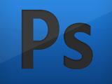 Photoshop CS5新功能Content-Aware Fill搶先看