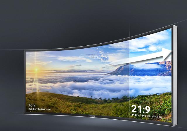 購買超高解析度顯示器前,你必須先搞懂顯示傳輸介面帶來的影響