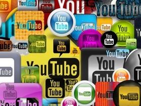 20 招 YouTube 活用技,破解地區限制、去廣告、下載影片一次教給你