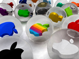 Mac OS X 實用軟體大集合(下)