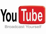 YouTube播放影片頁面大改版,移除五星評分