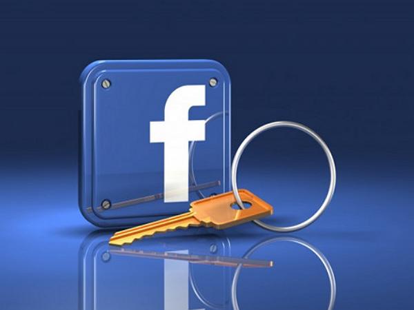Facebook發出 12,500 美元大紅包,感謝使用者找出相簿重大bug