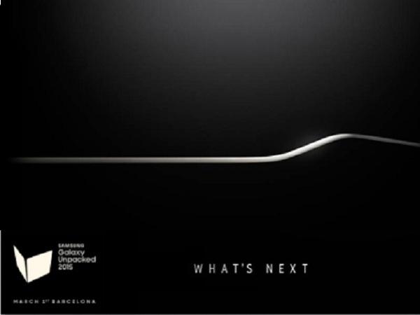 三星 Galaxy S6 傳將會移除部分自家內建應用程式,改裝微軟 app
