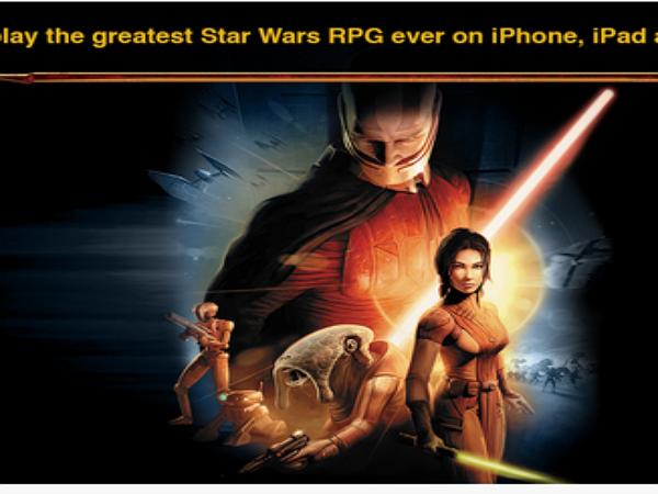 16GB真是越來越不夠用!App Store 軟體上限將從 2GB 提升到 4GB