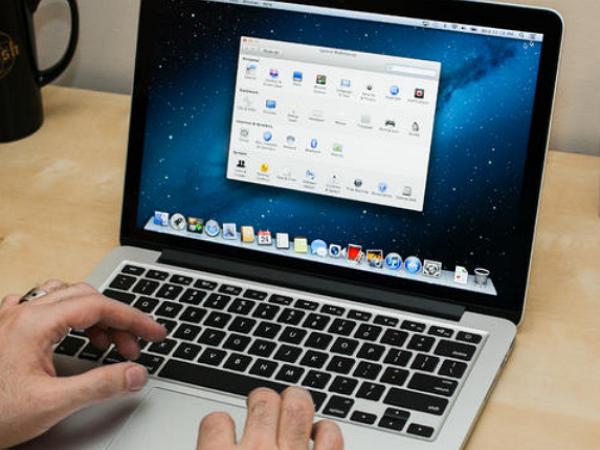 蘋果免費維修部分GPU有問題的Macbook Pro,快檢查你的筆電是否需要召回?