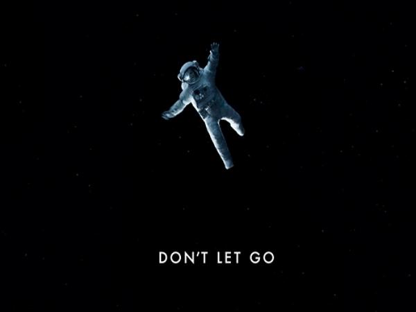 打發太空旅行漫漫時光,「太空性愛」行得通嗎?