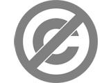 【搜文解字】自由軟體授權