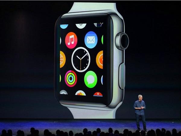 Apple Watch 撐不到一天就要充電?蘋果說別擔心,我們有省電模式