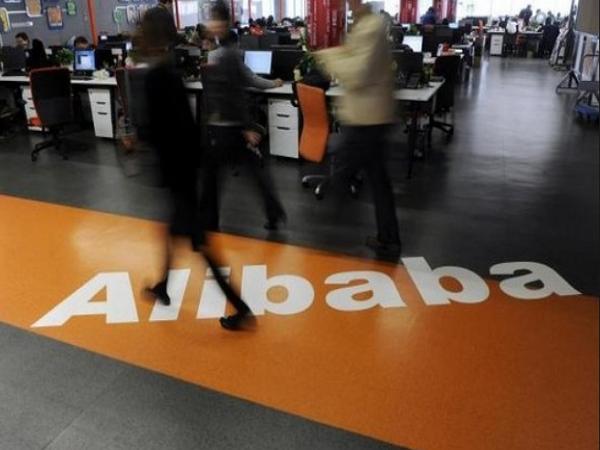 咦...阿里巴巴竟然不是中資?台灣分公司遭經濟部罰款 12 萬新台幣