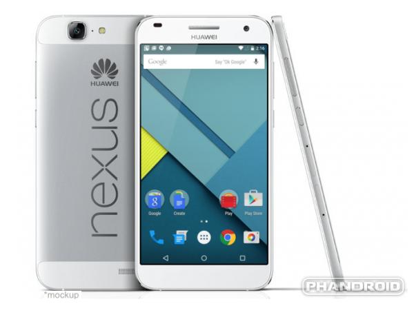 繼HTC之後,接手 Nexus的製造商是Sony、小米?結果可能會令人意外