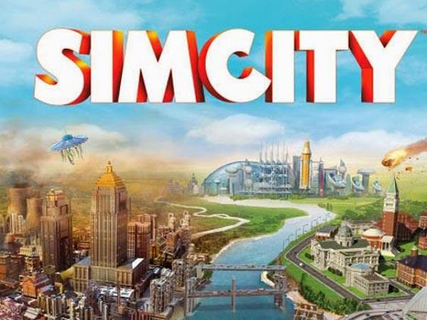 EA再下殺手,把創辦模擬城市的Maxis  Emeryville總部關了