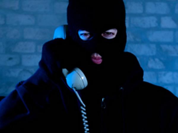 詐騙國際化,美國、加拿大 最常見的詐騙電話竟是「微軟技術支援」