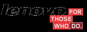 開學換機熱! Lenovo 聯想給你最超值的旗艦機種優惠!