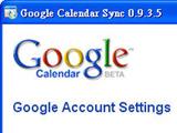 【Dr. J】讓Google日曆與Outlook同步