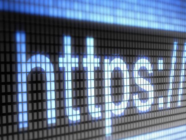 Https 的「FREAK」漏洞連全球知名網站都受害,愛評網和鉅亨網也上榜