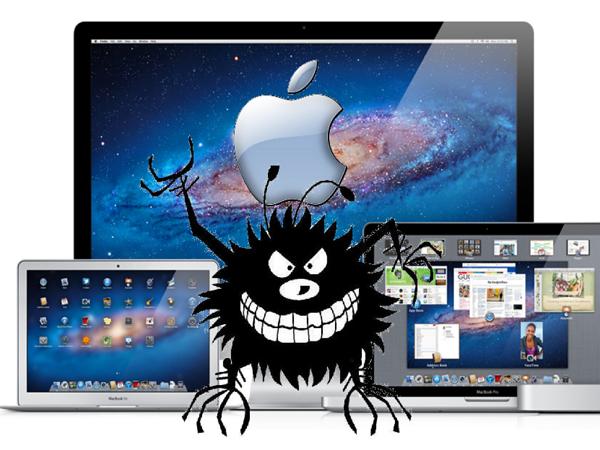 現在Mac上要使用 Java,終於也能免費附送 Ask.com廣告軟體!