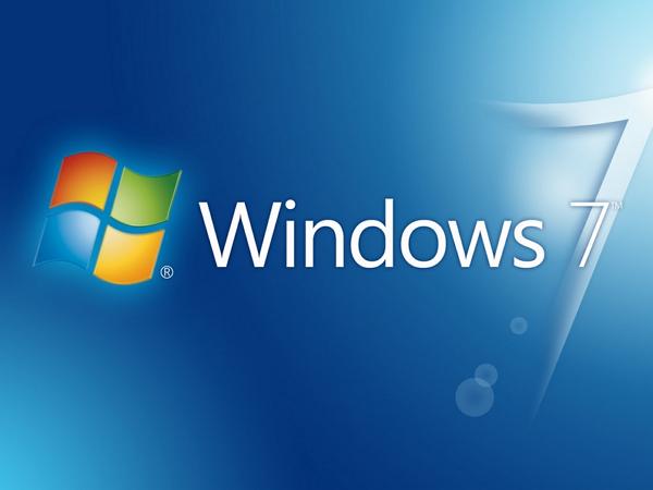 微軟官方公然吐槽:其實,Windows 7 系統已經過時了