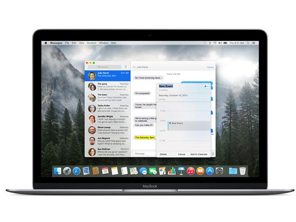 為了超越Macbook Air的輕薄,12吋Macbook 在設計上做了哪些改變?