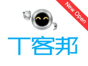 T客邦新網站上線了!