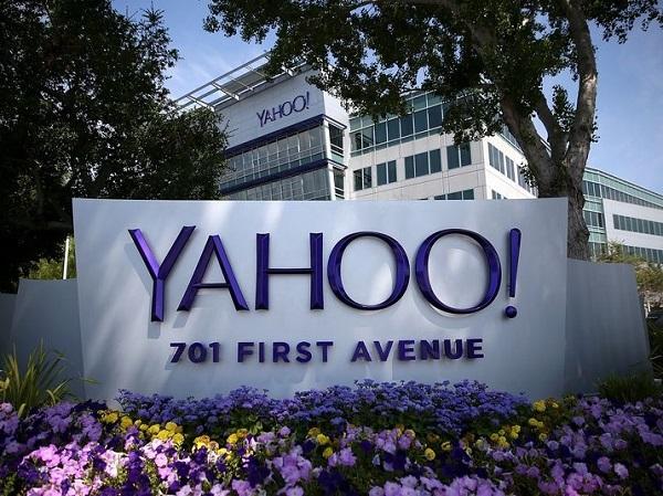 Yahoo讓你登入帳號不再需要記得密碼、信件加密更安全