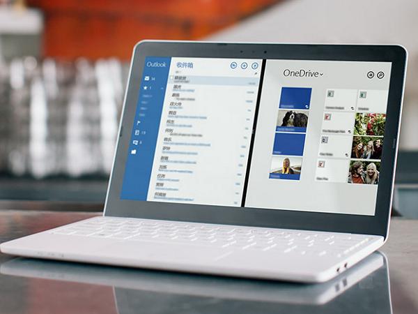 Windows 10今夏上市,並出大絕招:Window7/8免費升級,盜版也行!