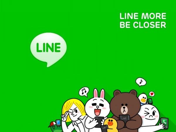 你更新了嗎?LINE 電腦版更新,12 項新功能快來玩