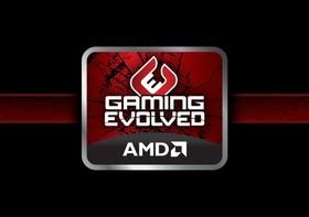 放下自家的Mantle API,AMD表示DirectX 12 功力更棒