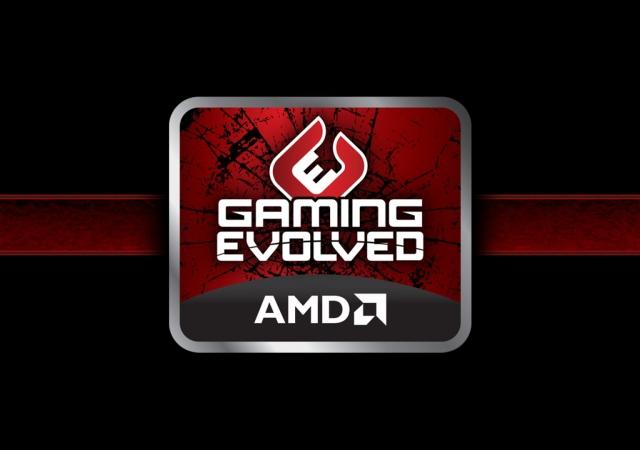放下自家的Mantle API,AMD表示DirectX 12 功力更棒 | T客邦