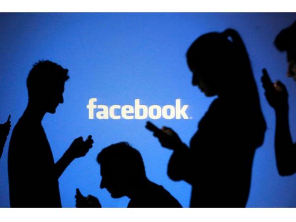 Facebook更新社群守則:內容涉及性交易、詐騙內容將主動報警處理
