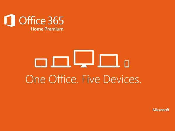 微軟宣布10.1吋以下裝置免費用Office Mobile,那麼誰還要付費的Office 365?