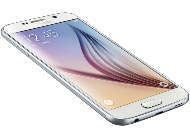 Next is Now! Samsung Galaxy S6 / S6 edge 劃時代之作正式上市