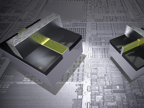 3D 電晶體你真的懂嗎?完全看懂多閘極電晶體的奧祕 | T客邦