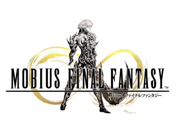 太空戰士高畫質手遊《MOBIUS  FINAL FANTASY》預定今年春季上架,遊戲戰鬥系統介紹與最新宣傳影片曝光!