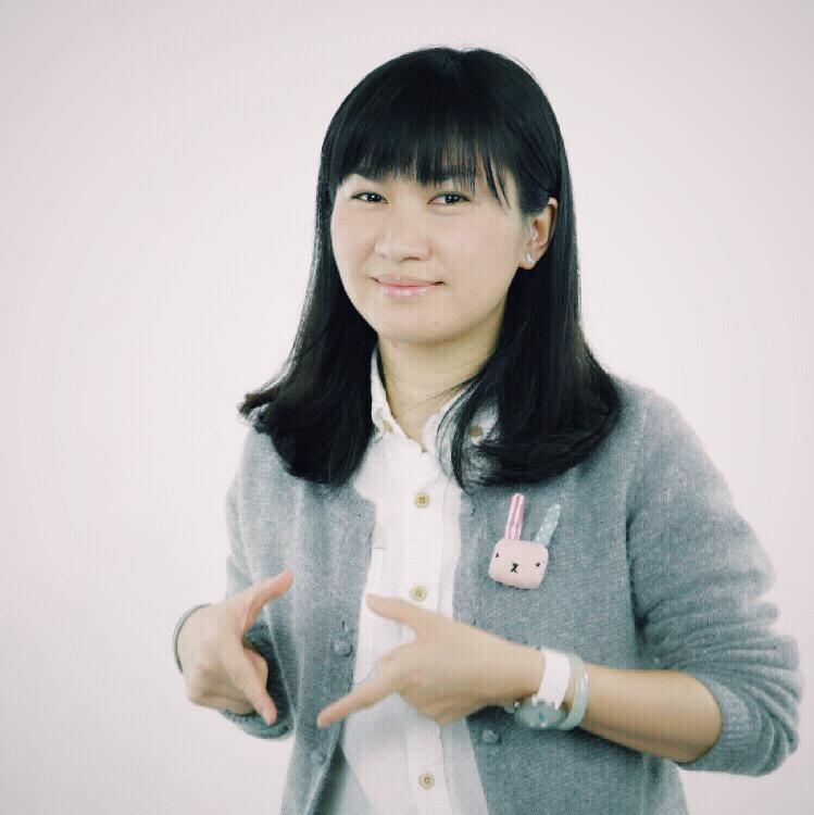 [Mix 2015 專訪] 陳妍:大數據時代的使用者研究創新