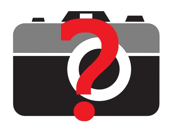 2015春電展採購攻略:相機大片幅崛起,微單新趨勢
