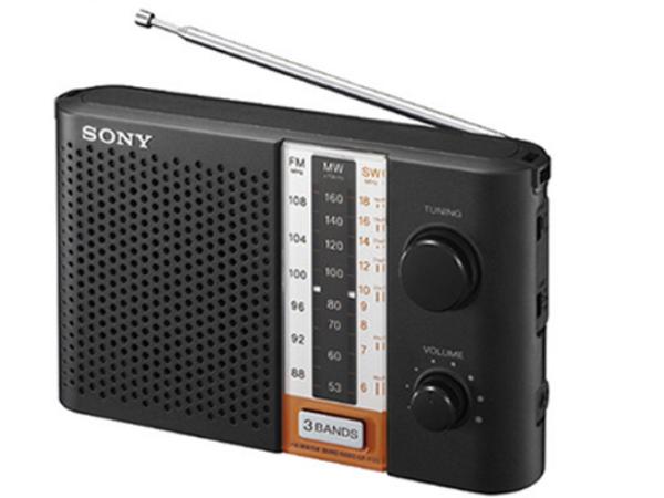 告別舊時代,挪威宣佈將終止FM傳統廣播服務