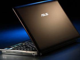 Asus N82Jv:14吋USB 3.0筆電,家用與娛樂皆宜