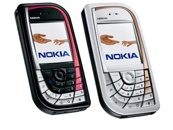 捲土重來!傳Nokia明年將回歸初心,重返手機市場