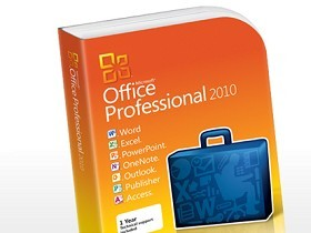 Office 2010完工,MSDN用戶4月22日開放下載