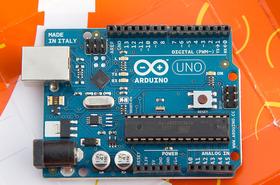 Arduino的雙胞戰爭:創始團隊的分裂始末