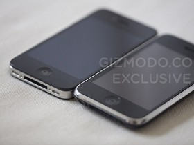 iPhone 4G後續報導:Apple想要回那隻神秘的iPhone!