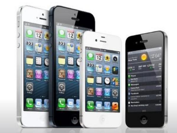 才在網站上線一天,富士康就決定不在網站上賣二手iPhone了 | T客邦