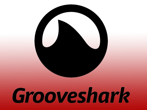 串流音樂Grooveshark宣佈永久關站,10年傳奇終結