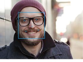 How-Old.net 如何「計算」你的臉?演算原理及背後所用的API
