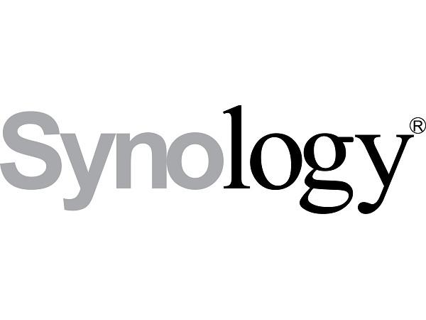 Synology 正式釋出 DiskStation Manager 5.2,加入多項新功能
