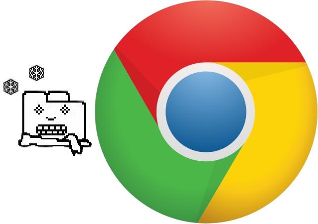 惡意廣告軟體氾濫,Google說至少有5.5%的電腦已被惡意廣告綁架