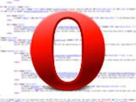 【O專欄】CSS3:網頁外觀新衝擊之圖像背景加工篇