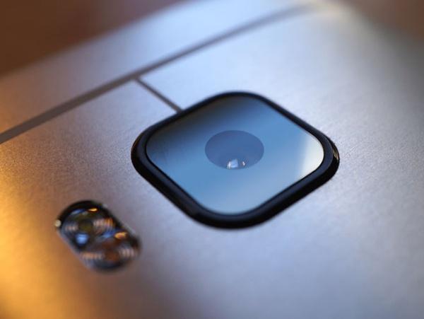 hTC one M9 新增 RAW 檔拍攝功能,對提升拍攝效果真有影響嗎?