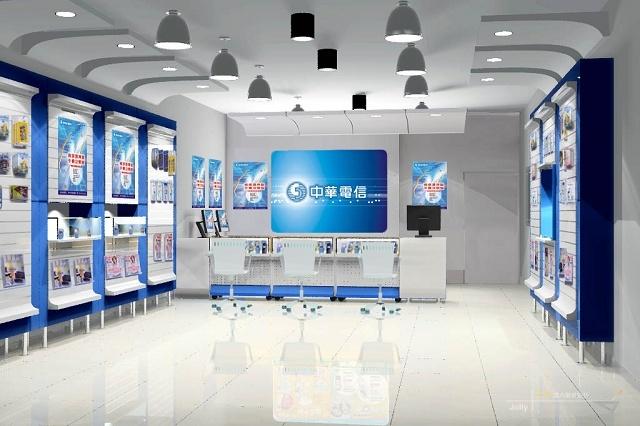 NCC公開今年第一季電信業客訴調查:中華電信客訴量最多